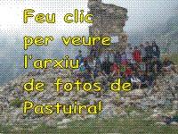 Petit Prat
